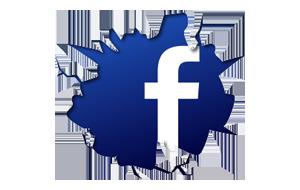 Čerstvé info na FB