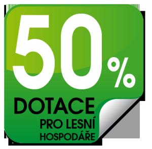 dotace-pro-lesni-hospodare