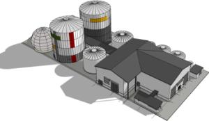 zemědělské_budovy